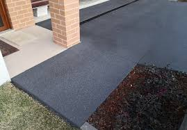 learn how to resurface concrete diy