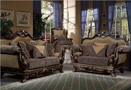 Bobs Furniture Living Room Sets Sears Furniture Living Room