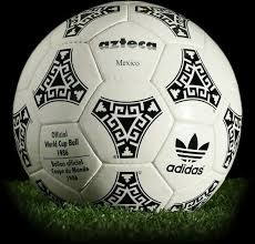 Image result for adidas azteca ball