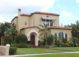 captivating mediterranean house designs exterior 66 on interior decor home with mediterranean house designs exterior cool