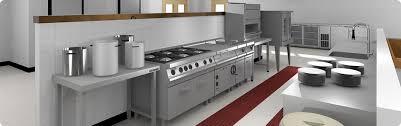 Captivating 3D Total CadCam Solutions   8 Burner Stove, Tilting Skillet, Broiler And  Convection Oven · Kitchen Design SoftwareCommercial ... Amazing Ideas