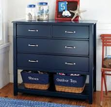 blue dresser for boy. Simple Blue Kidsu0027 Chest Of Drawers Boys  CAMP ArchiExpo Could Definitely Be   Navy Blue DresserRoom  To Dresser For Boy D
