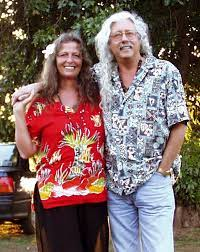 Jackie Guthrie, wife of folk singer Arlo Guthrie, dead at 68 - New York  Daily News
