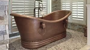 Mobili Bagno Legno Naturale : Idee di arredo bagno moderno bcasa
