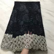 Buy <b>african fabric lace</b> and get free shipping on AliExpress