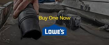 wiring diagram for a shop the wiring diagram readingrat net Lowes Trailer Wiring Harness lowe's® series wet dry vacs shop vac, wiring diagram 7-Way Trailer Wiring Diagram
