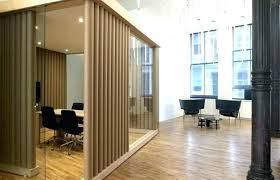 modern interior design medium size movable walls home for temporary wall partition bedroom diy movable