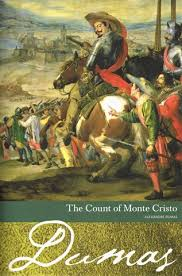 the count of monte cristo literary analysis the count of monte cristo analysis shmoop
