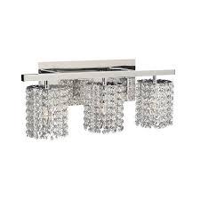 affordable bathroom lighting. Full Size Of Bathroom Vanity Lighting:modern 3 Light Fixture Fancy Lights Discount Affordable Lighting I