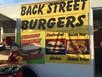 NEARLY NEWZBackyard Burger Tulsa