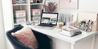 disney office decor. 22 Cute Disney Office Decor Will Make You The Spirit Of Work I