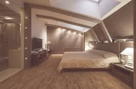 Master Bedroom Flooring Cork Deco Flooring Collection Cork Flooring In Bedroom Great