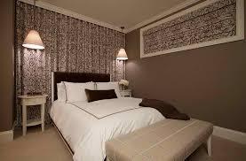 Easy Creative Bedroom Basement Ideas Tips And Tricks Enchanting Basement Bedroom Ideas