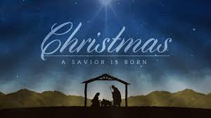 Image result for christmas bible verses