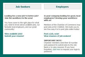 Online Jobs Sarasota Chamber Buzz