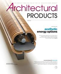 Efco Anodized Color Chart Architectural Products October 2015 By Construction