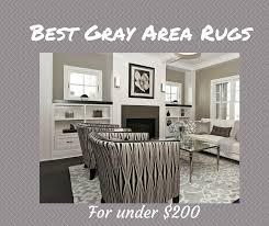 9x12 area rugs under 200 dollar. Best Gray Area Rugs For Under $200 9x12 200 Dollar N