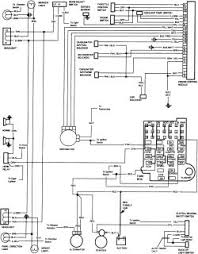 repair guides wiring diagrams wiring diagrams autozone com 87 Chevy Truck Wiring Diagram click image to see an enlarged view 87 chevy truck wiring diagram cruise control