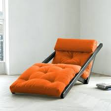 sleeper chair walmart. Fine Chair Futon Sleeper Chair Walmart Twin Furniture Shop For P