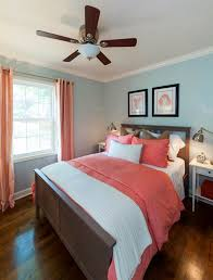 bedroom colors blue and red. Delighful Red Inspiring Grey Blue Bedroom Color Schemes With Best 25 Coral Ideas  On Pinterest Throughout Colors And Red O