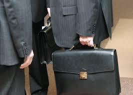 Акционерное соглашение сработало при банкротстве Убытки за его  Акционерное соглашение сработало при банкротстве Убытки за его нарушение позволили войти в реестр