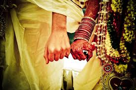 how arranged marriages push our great n morals to the  marriage