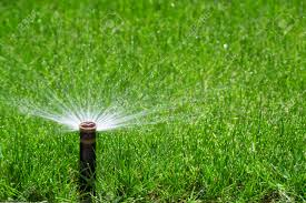 Image result for best lawn sprinkler