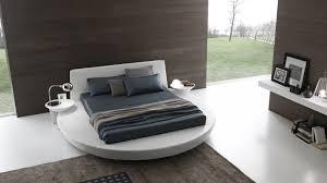 Le camere da letto da sogno: foto camere da sogno le delle letto
