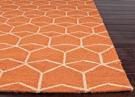amazing outdoor area rugs orange design idea and decorations outdoor regarding orange area rugs attractive