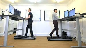 creating office work play. Medium Size Of Walking Office Desk Not Only Will The Treadmill Desks Provide A Great Ice Creating Work Play O