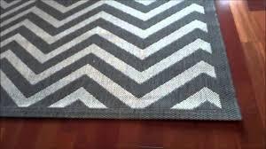 fancy grey chevron runner rug grey chevron runner rug outdoor rugs image 84 rugs design