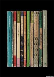 Vintage Photo Albums The Smiths Albums Reimagined As Vintage Books Pictures