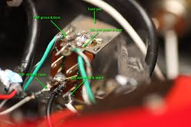 ibanez js1000 wiring diagram ibanez image wiring advice on fixing a pickup issue ultimate guitar on ibanez js1000 wiring diagram
