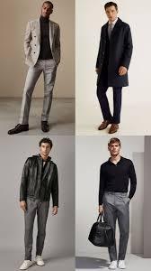 Italian Suit Designers The Best Italian Menswear Brands Fashionbeans