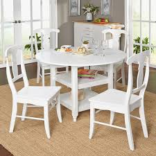 coffee table converts to dining table simple living cottage white round dining table free