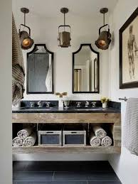 30 inspiring bathroom ideas