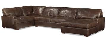 furniture for small spaces toronto. Full Size Of Sofa:sofa Leather Sectional Sofas For Small Spaces Toronto Scale Apartments Furniture T