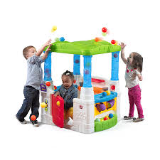 ball toys for toddlers. ball toys for toddlers 2