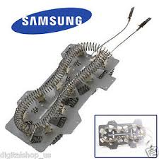 samsung dryer heating element. a imagem está carregando dc47-00019a-samsung-dryer-heating-element -replacement-dc4700019a- samsung dryer heating element