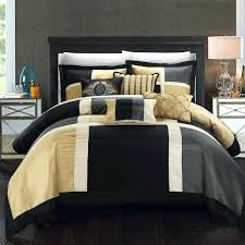 black and cream comforter set stylish gold queen comforter set black and gold bedding sets prepare black cream and gold comforter set black and cream queen