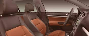 auto upholstery tinting audio auto water damage chesapeake norfolk portsmouth va elizabeth city nc