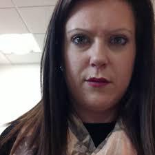 Wendy RHODES | Birmingham City University, Birmingham | BCU | Department of  Midwifery