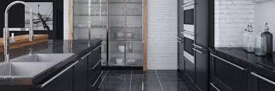 modern kitchen cabinets in philadelphia pa
