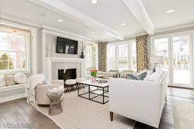 Amazing of Beautiful Living Room 25 Beautiful Modern Living Room Interior  Design Examples