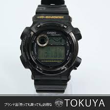 tokuya rakuten global market casio casio watches g shock men in casio casio watches g shock men in black fisherman ☆ classic popular watch dw 8600