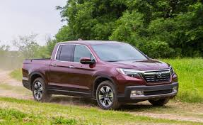 2018 hyundai pickup truck. modren 2018 honda revealed yesterday at the detroit auto show that it is adding a  dedicated hybrid model to its light truck lineup in 2018 on 2018 hyundai pickup c