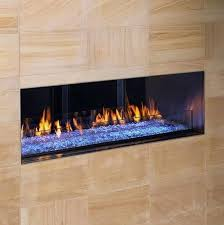 linear fireplace palazzo see thru outdoor linear fireplace electronic ignition linear electric fireplace uk