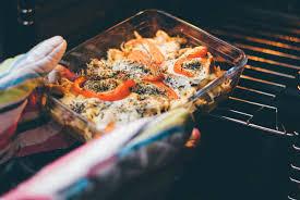 Les Meilleurs Thermomètres De Cuisine Et Thermomètre De Cuisson Avis