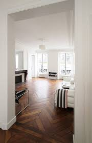 these floors are the style we have in our paris apt would love to have this style in our future forever home