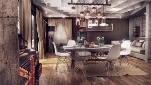 Home designer furniture photo good home Cool Sweet Home Living Room Inspo Retrohomedecor Besthomeinteriors Best Home